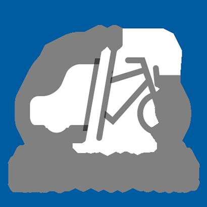 自動車・バイクの保険