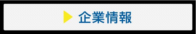 豊通保険パートナーズ株式会社